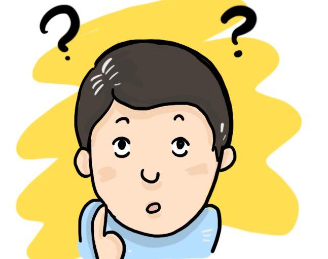 そよかぜ病院 Q&A #02 不安障害って?